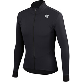 Sportful Intensity 2.0 Jacket Men, black